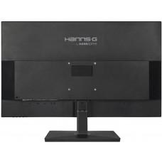 Hannspree MT LCD HL274HPB 27