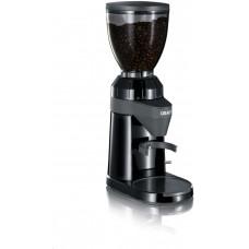 Graef CM 802 kávomlýnek