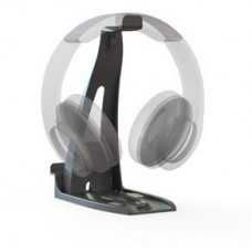 ALLSOP držák na headset