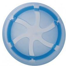 ALLSOP Earbud Nest, blue