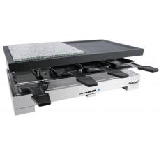 Steba RC 88 domácí gril raclette