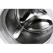 Whirlpool FWSD81283WCV CS Pračka s předním plněním