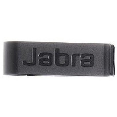 JABRA Clothing clip - BIZ 2300 (10ks)