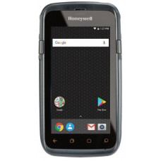 HONEYWELL CT60 - Android, WWAN, GMS, 3GB, SR,warm swap