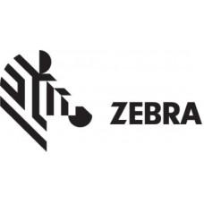 ZEBRA esigner Pro 3, ACTIVATION KEY (1 PC)