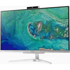 Acer PC AiO C24-963 - i5-1035G1,8GB DDR4,512GB SSD,23.8