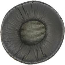 JABRA Ear cushion - PRO 925/935 (10 ks)