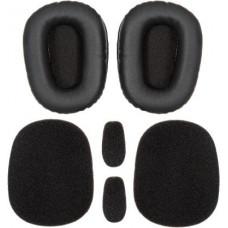 JABRA BlueParrott B450-XT Cushion Kit