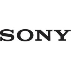 Sony 1 year PrimeSupportElite extension for PEQ-C100.