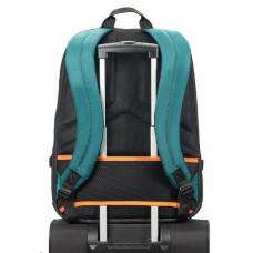 Samsonite Kleur Laptop Backpack WH 17,3