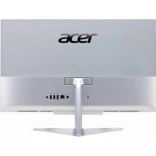 Acer PC AiO C22-963 - i3-1005G1,4GB DDR4,256GB SSD,21.5