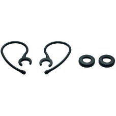 JABRA díl: BT2045/46/47 (2 Rubber rings+2 Earhook)