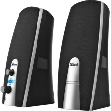 TRUST repro aktivní TRUST MiLa 2.0 Speaker Set 10W