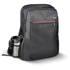 Speedlink SPEED LINK brašna NTB 16,4''/41,6cm ESCUDO Notebook Backpack