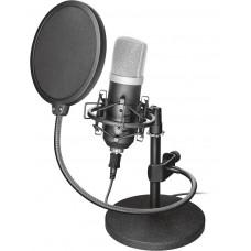 TRUST mikrofon TRUST GXT 252 Emita Streaming Microphone