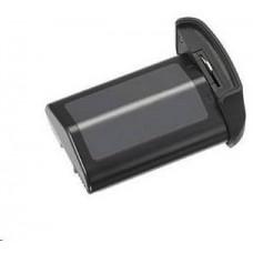 Braun akumulátor CANON LP-E4, 2400mAh