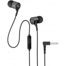 AUDICTUS Sluchátka do uší Audictus Explorer, černé