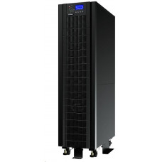 Cyber Power Systems CyberPower 3-Phase Mainstream OnLine Tower UPS 20kVA/18kW (bez baterií)