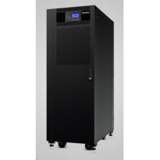 Cyber Power Systems CyberPower 3-Phase Mainstream OnLine Tower UPS 40kVA/36kW (bez baterií)
