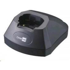 CIPHERLAB Komunikační a dobíjecí jedn. pro CPT-8001, RS232