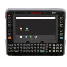 Honeywell Thor VM1A indoor, BT, Wi-Fi, NFC, QWERTY, Android, GMS, interní antena