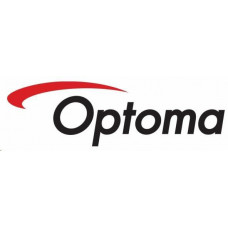 Optoma náhradní lampa k projektoru EH500/ DH1017/ X600