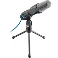 TRUST mikrofon TRUST Mico USB Microphone