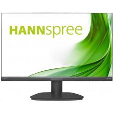 Hannspree HS248PPB, 23,8