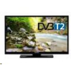 ORAVA LT-1021 LED TV, 39