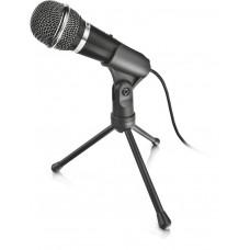 TRUST mikrofon TRUST Starzz All-round Microphone