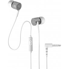 AUDICTUS Sluchátka do uší Audictus Explorer, bílé
