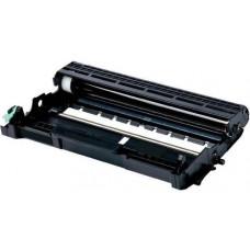AGEM BROTHER DR-2200 kompatibilní zobrazovací válec pro DCP-7055/60, HL-2130,2240 MFC-7360 atd