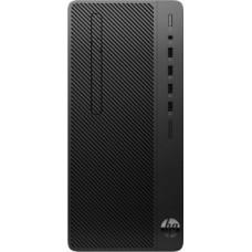 HP 290G3 MT G5420 4GB, HDD 500 GB, usb klávesnice a myš, DVDRW, zdroj 180W, HDMI+VGA, Win10Pro