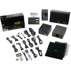Seasonic zdroj 1000W Prime GX-1000 (SSR-1000GD), 80+ GOLD