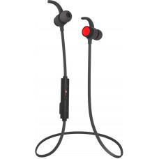 AUDICTUS Sportovní bezdrátové sluchátka do uší Audictus Endorphine, BT 4.1, vodeodolné