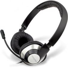 CREATIVE LABS Headset CREATIVE ChatMax HS-720