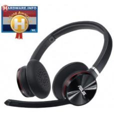 ASUS sluchátka HS-W1