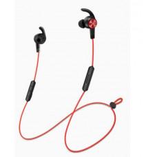 HUAWEI Sport Bluetooth AM61 Headphones Lite Red