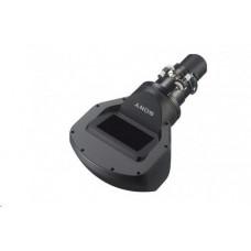 Sony 0.33:1 TR, lens shift V:+/-0.05% H:+/-0.05%, for: VPL-FHZ55/57, VPL-FHZ60/65, VPL-FH60/65 only