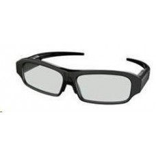 Sony X105-RF-X1 3D active glasses