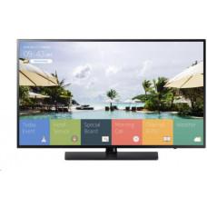 Samsung Hospitality TV  HG55EF690DBXEN