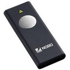Nobo Laserové ukazovátko NOBO P1 LASER POINTER