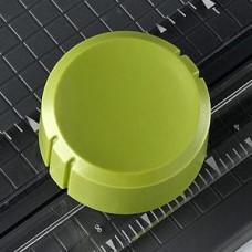 Rexel Čepel pro řezačku REXEL SmartCut A100