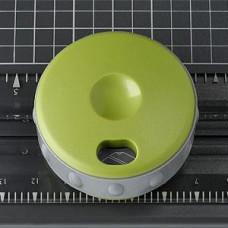 Rexel Čepel pro řezačku REXEL SmartCut A200