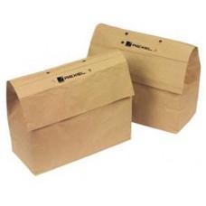 Rexel Odpadní papírové pytle pro