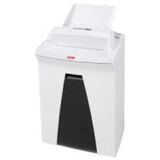 HSM skartovač Securio AF150 (řez: Kombinovaný 4,5x30mm   vstup: 240mm   DIN: P-4 (3)   papír