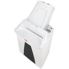 HSM skartovač Securio AF300 (řez: Kombinovaný 4,5x30mm   vstup: 240mm   DIN: P-4 (3)   papír