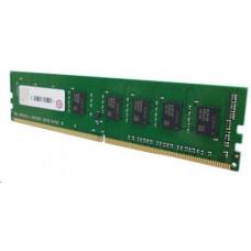 QNAP - RAM-16GDR4A0-UD-2400
