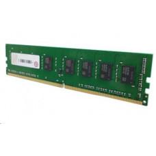 QNAP - 16GB DDR4-2133 RAM MODULE LONG DIMM