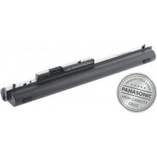 AVACOM Baterie AVACOM NOHP-34G1H-P29 pro HP 340 G1, Pavilion 15 n100 series Li-Ion 14